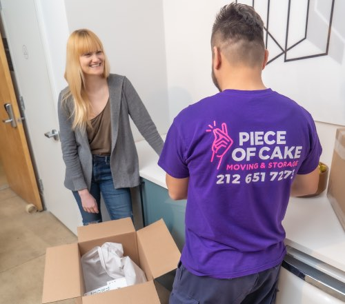 12 tips to help you hire a reliable mover