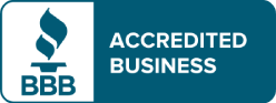 BBB accredited movers NYC