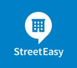 Streeteasy