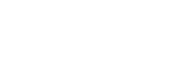 Piece of Cake Moving & Storage Logo