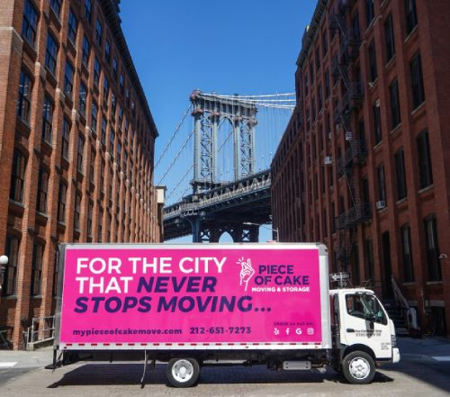 Manhattan to Brooklyn moving guide