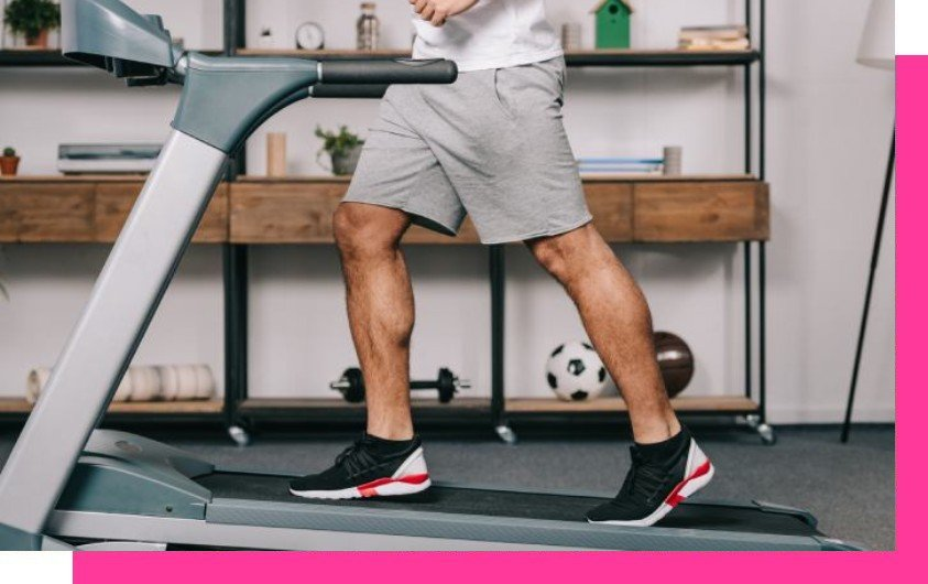 Best gym equipment movers NYC, NJ and Miami