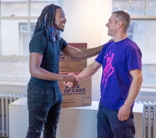 How to find cheap movers that you won't regret hiring
